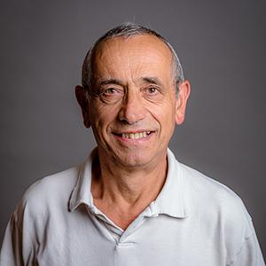 Jean MASI