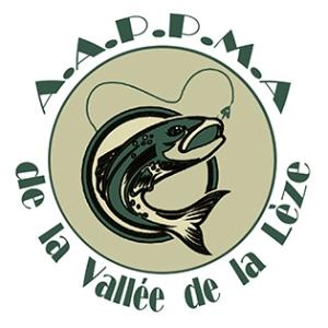 AAPPMA Vallée de la Lèze
