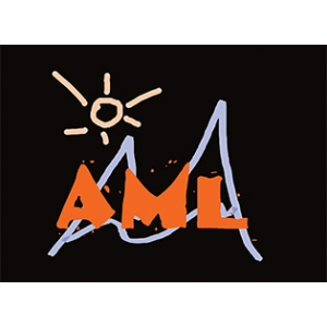 AML Montagne