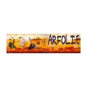 Arfolie