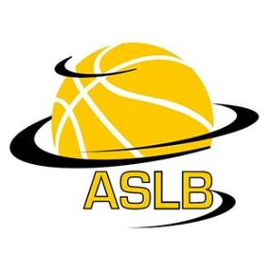 ASL Basket