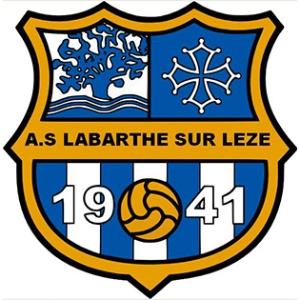 FCEL Football