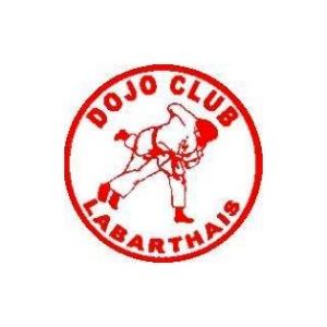 Dojo Club Labarthais