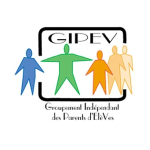 GIPEV