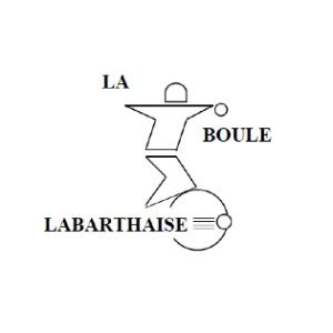 La Boule Labarthaise