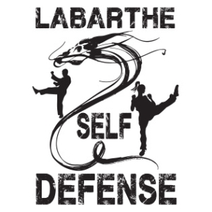 Labarthe Self Defense