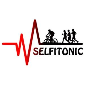 Selfitonic