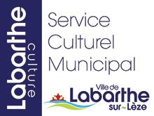 Service culturel municipal