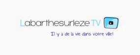 Labarthe TV