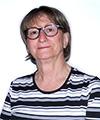 Annie BÉRAIL