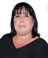 Caroline MONCASI