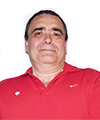 Didier MEDA